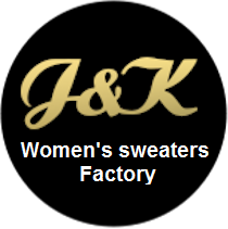 Women's sweaters, sweaters for women, knitting women, sweaters, tunics, blouses